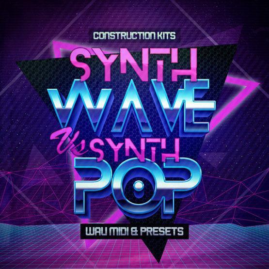 synthwave-vs-synthpop-construction-kits-wav-midi-presets