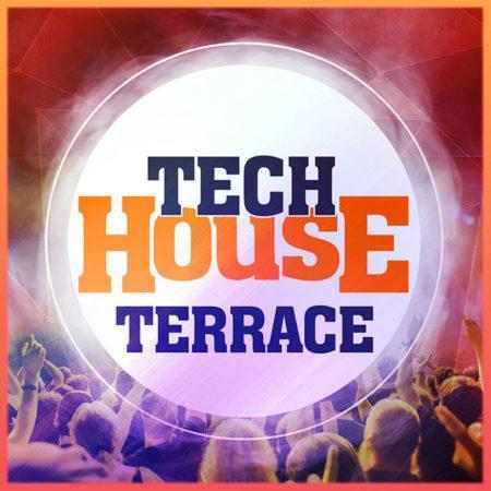 tech-house-terrace-sample-pack