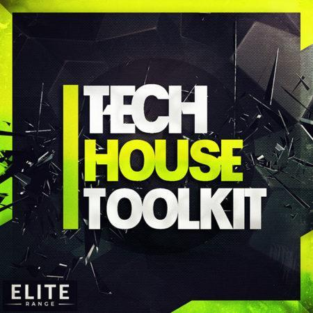 tech-house-toolkit-sample-pack