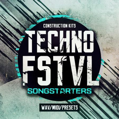 techno-fstvl-songstarters-construction-kits
