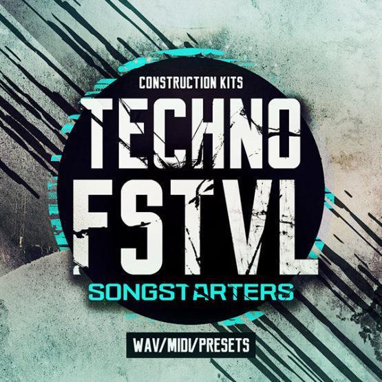 techno-fstvl-songstarters-construction-kits