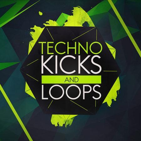techno-kicks-and-loops-sample-pack