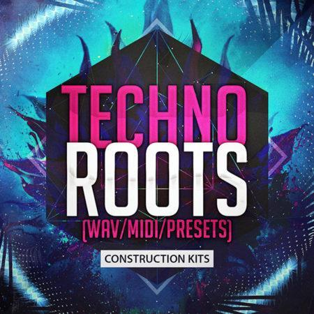 techno-roots-sample-pack-wav-midi