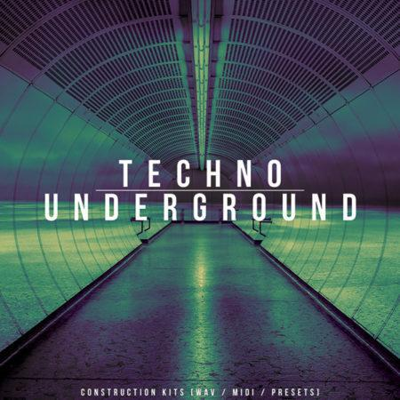 techno-underground-sample-pack-mainroom-warehouse