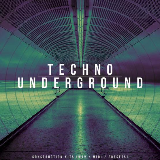 techno-underground-sample-pack-mainroom-warehouse