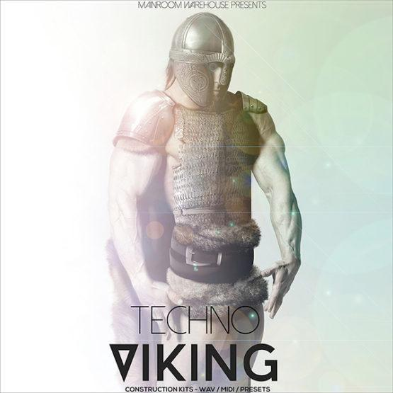 techno-viking-sample-pack-by-mainroom-warehouse