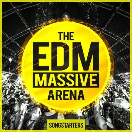the-edm-massive-arena-songstarters-mainroom-warehouse