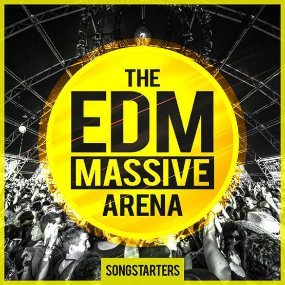 the-edm-massive-arena-songstarters-mainroom-warehouse