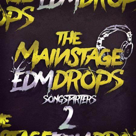 the-mainstaeg-edm-drops-2-songstarters-construction-kits