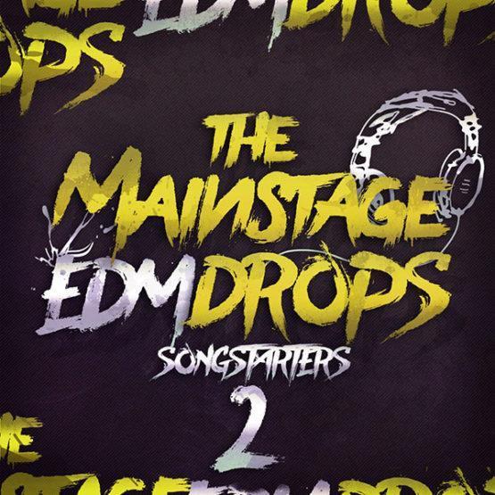 the-mainstaeg-edm-drops-2-songstarters-construction-kits