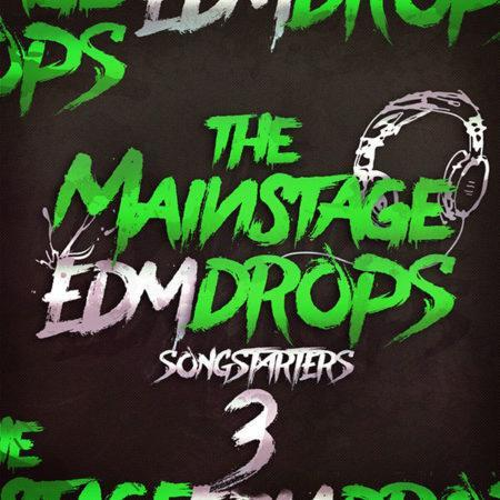 the-mainstage-edm-drops-3-sample-pack