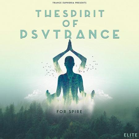 the-spirit-of-psytrance-for-spire-trance-euphoria