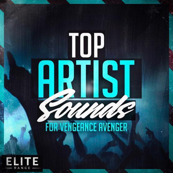 top-artist-sounds-for-vengeance-avenger