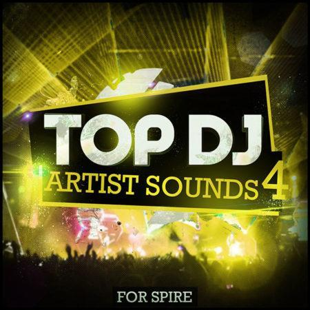 top-dj-artist-sounds-4-for-spire-mainroom-warehouse