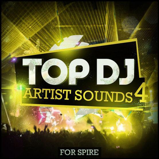 top-dj-artist-sounds-4-for-spire-mainroom-warehouse