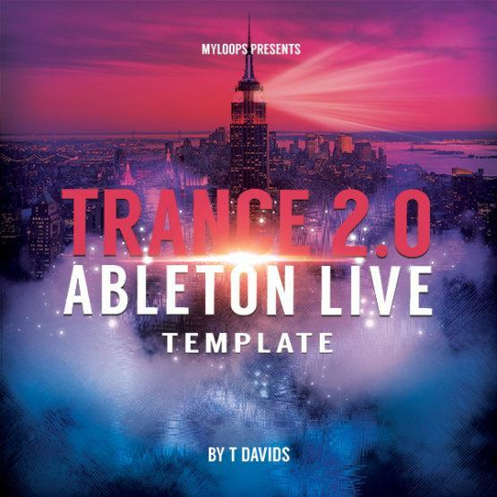 trance-2-0-ableton-live-template-by-t-davids-myloops