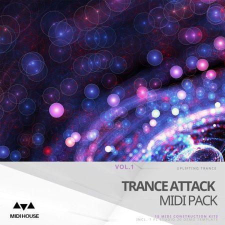 trance-attack-midi-pack-midi-house