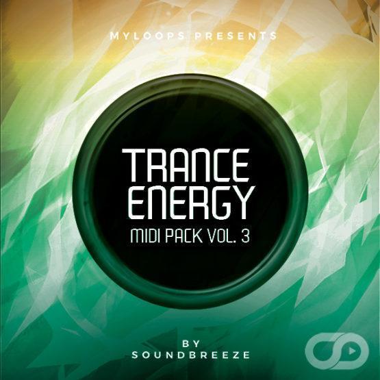 trance-energy-midi-pack-vol-3-by-soundbreeze