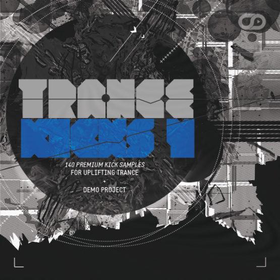 trance-kicks-volume-4-sample-pack-myloops