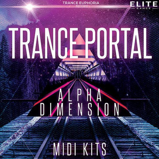 trance-portal-alpha-dimension-midi-kits
