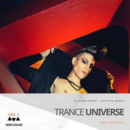 trance-universe-vol-1-fl-studio-template-midi-house
