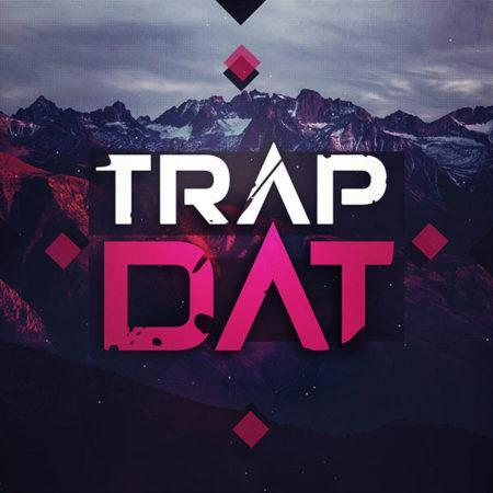 trap-dat-sample-pack-mainroom-warehouse