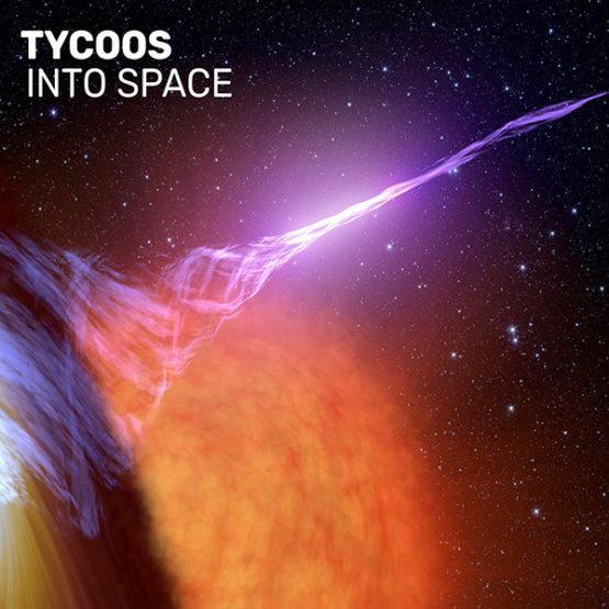 tycoos-into-space-uplifting-trance-template-myloops