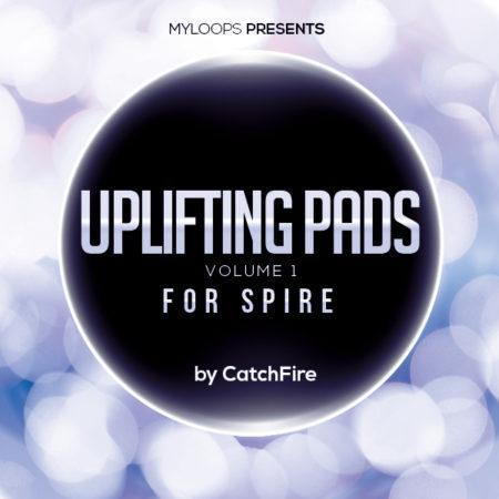 uplifting-pads-vol-1-soundset-midi-presets-by-catchfire