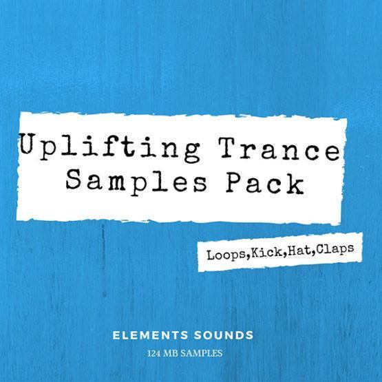 uplifting-trance-samples-elements-sounds