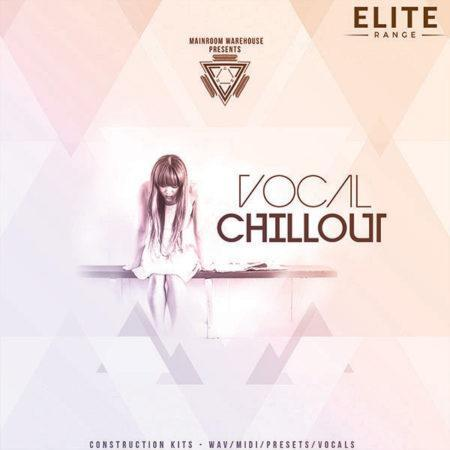 vocal-chillout-sample-pack-wav-midi-presets
