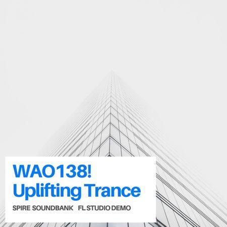 wao138-uplifting-trance-for-spire-elements-sounds