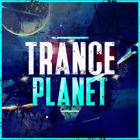 Trance Planet [1000x1000]