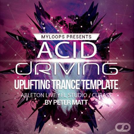 acid-driving-uplifting-trance-template-peter-matt