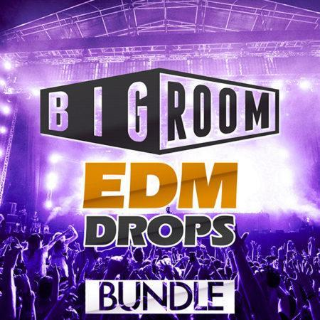 big-room-edm-drops-bundle-mainroom-warehouse