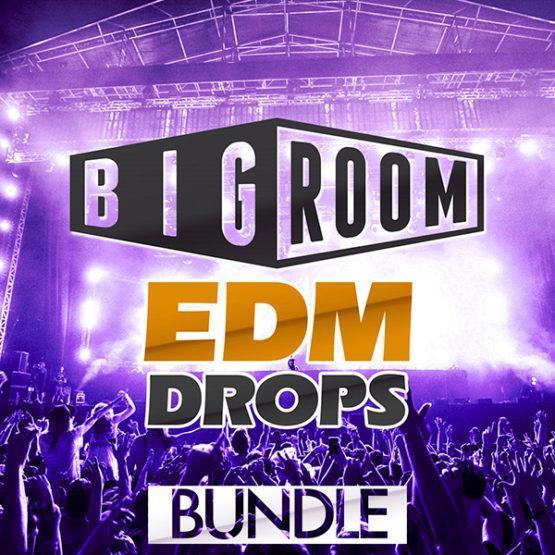 big-room-edm-drops-bundle-mainroom-warehouse