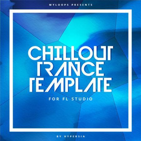 chillout-trance-fl-studio-template-by-hypersia-flp