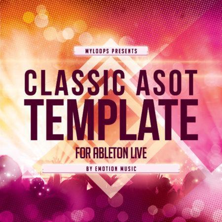 classic-asot-template-for-ableton-live-by-emotion-music