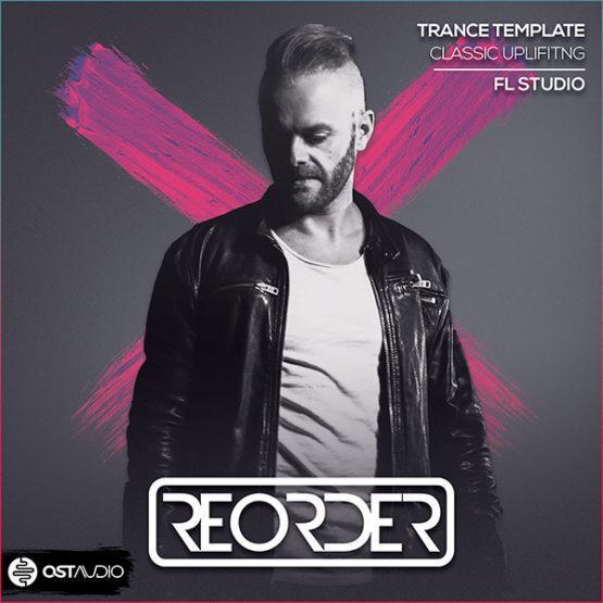classic-uplifting-trance-template-reorder-ost-audio-fl-studio-flp