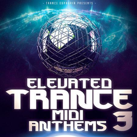 elevated-trance-midi-anthems-midi-pack