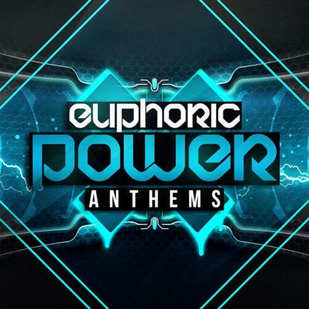 euphoric-power-anthems