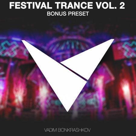 festival-trance-midi-pack-vol-2-vadim-bonkrashkov-bonus-presets