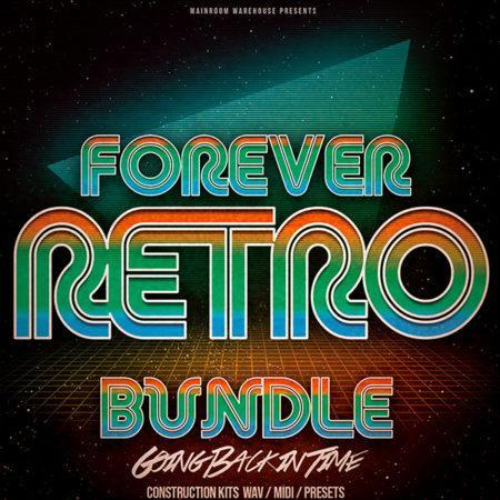forever-retro-bundle-sample-packs-construction-kits