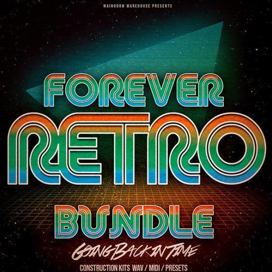 forever-retro-bundle-sample-packs-construction-kits