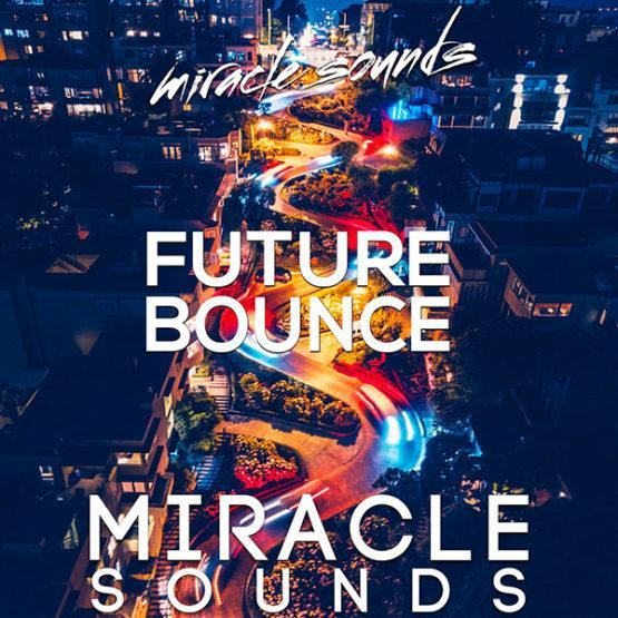 future-bounce-sample-pack-by-miracle-sounds