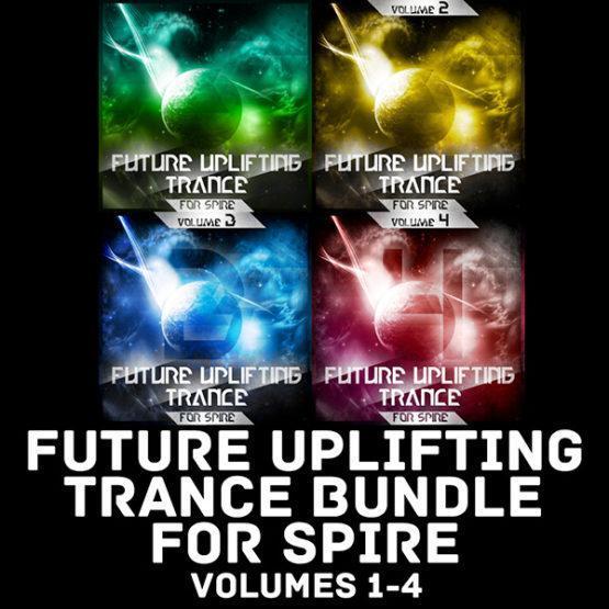 future-uplifting-trance-bundle-for-spire-vol-1-4-trance-euphoria