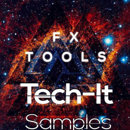 fx-tools-sample-pack-by-tech-it-samples