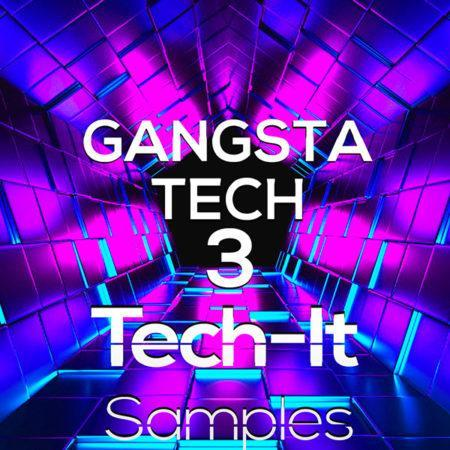 gangsta-tech-sample-pack-tech-it-samples
