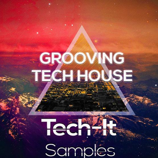 grooving-tech-house-sample-pack-tech-it-samples