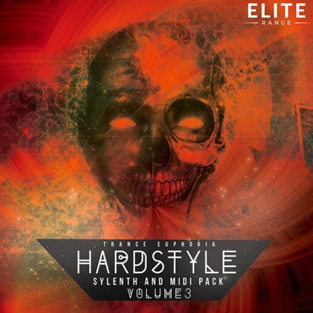 hardstyle-sylenth-and-midi-pack-vol-3-soundset-presets