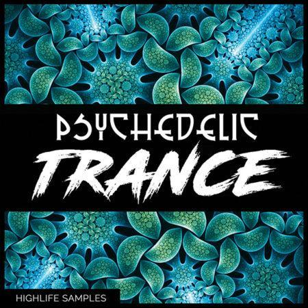 highlife-samples-psychedelic-trance-sample-pack